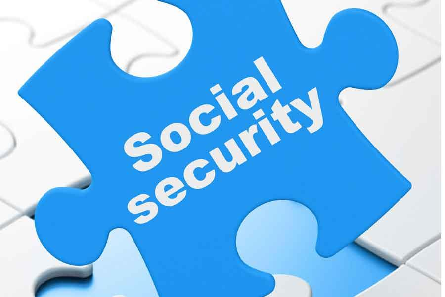 The Impact Of Early Retirement On Projected Social Security Benefits