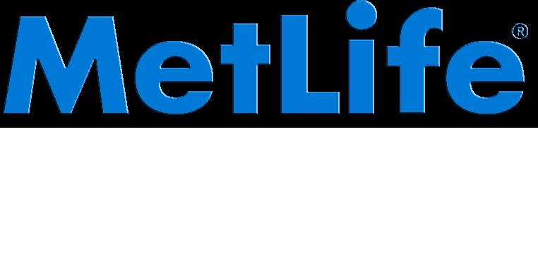 MetLife Cutting Annuity Trails To Some Of Its Former Advisors