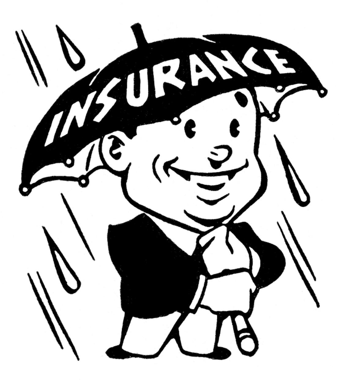 Here Come New No-Load Insurance Policies