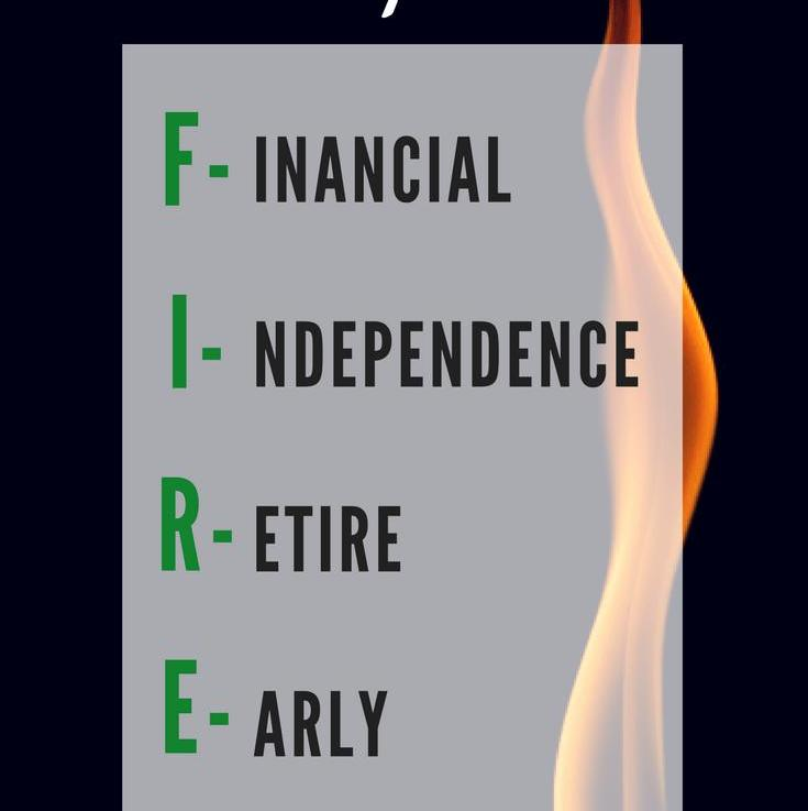 Understanding FIRE: A Philosophy For Financial Independence